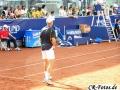 Tennis2009-072