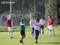 TSV Höfingen – TSV Korntal