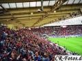 Leverkusen-1860-04