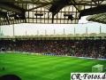 Leverkusen-1860-05