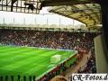 Leverkusen-1860-06