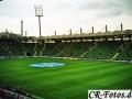 Leverkusen-1860-09