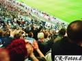 Leverkusen-1860-10