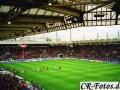 Leverkusen-1860-11