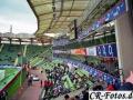 Leverkusen-1860-14