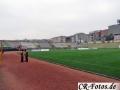 istanbul2013-253