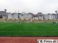 istanbul2013-254