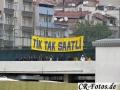 istanbul2013-258