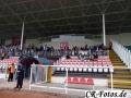 istanbul2013-273