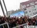 istanbul2013-285