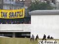 istanbul2013-288