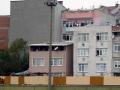 istanbul2013-296