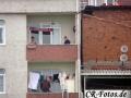 istanbul2013-298