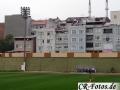 istanbul2013-301