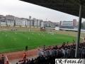 istanbul2013-305