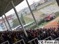 istanbul2013-311