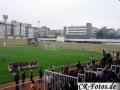 istanbul2013-326
