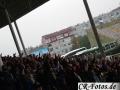 istanbul2013-331