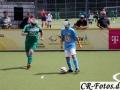 Blindenfussball-007_1