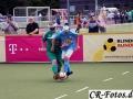 Blindenfussball-015_1