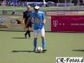 Blindenfussball-040_1