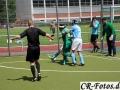 Blindenfussball-046_1