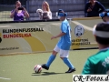 Blindenfussball-054_1