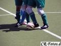 Blindenfussball-056_1