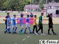 Blindenfussball-082_1