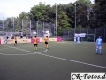 Blindenfussball-088_1