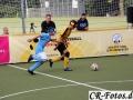 Blindenfussball-090_1