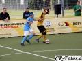 Blindenfussball-091_1