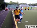 Blindenfussball-097_1