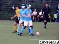 Blindenfussball-101_1