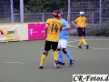 Blindenfussball-115_1