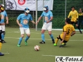 Blindenfussball-117_1