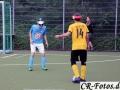 Blindenfussball-119_1