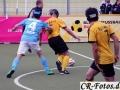 Blindenfussball-145_1