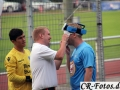 Blindenfussball-147_1