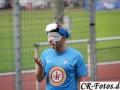 Blindenfussball-149_1