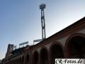 BolognaFC-ACFlorenz-018_1