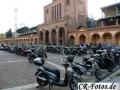 BolognaFC-ACFlorenz-021_1