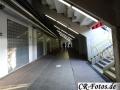 BolognaFC-ACFlorenz-025_1