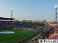 BolognaFC-ACFlorenz-036_1