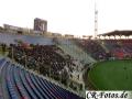 BolognaFC-ACFlorenz-051_1