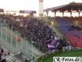 BolognaFC-ACFlorenz-053_1