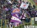 BolognaFC-ACFlorenz-054_1