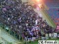 BolognaFC-ACFlorenz-060_1