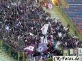 BolognaFC-ACFlorenz-067_1