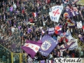 BolognaFC-ACFlorenz-068_1